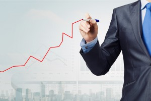 PKO BP: w 2018 r. PKB wyniesie 4,1 proc.; RPP podniesie stopy