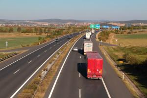 Kradzieże ładunków w transporcie samochodowym coraz poważniejszym problemem