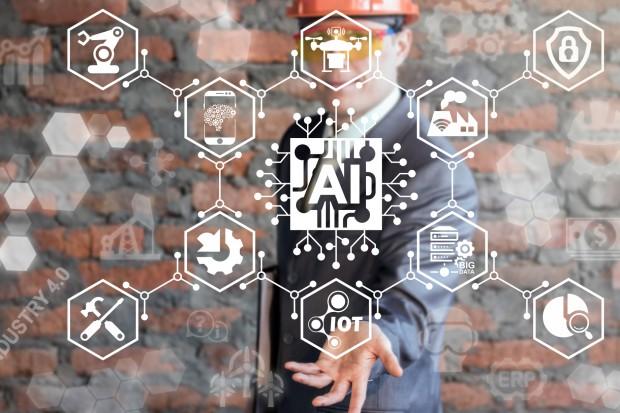 Polski Fundusz Rozwoju poszukuje 50 talentów technologicznych