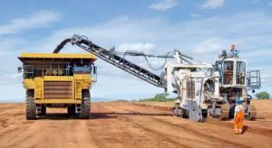 John Deere przejmuje dużego wytwórcę maszyn budowlanych