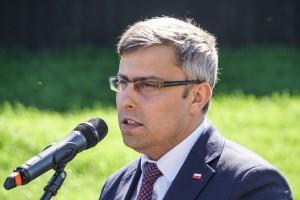 Wojewoda śląski o COP24 w Katowicach: będziemy najważniejsi na świecie
