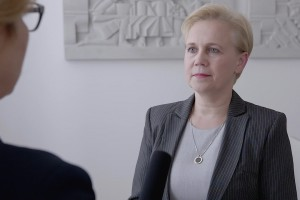 Prezes BGK: Meksyk ciekawym rynkiem dla polskich przedsiębiorców