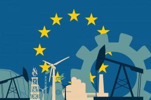 Forum Energii: decyzja Trumpa bez wpływu na energetykę w Europie