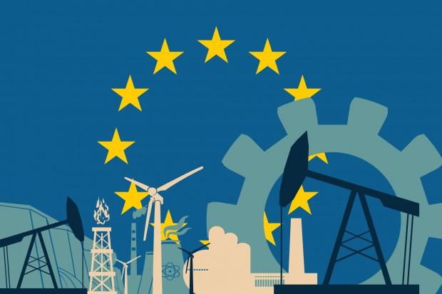 Inter RAO Lietuva:  więcej sprzedanej energii, ale taniej