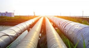 Uruchomienie Baltic Pipe i wygaśnięcie kontraktu jamalskiego zmieni sytuację rynku gazu
