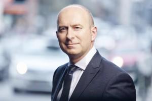 F. Wagner, Lufthansa: jesteśmy zadowoleni z naszych wyników w Polsce