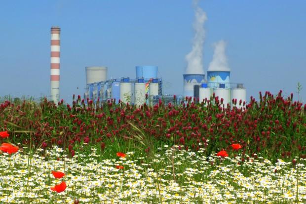 Elektrownia Opole zmniejszy emisję tlenków azotu za 43 mln zł