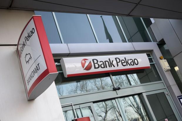 Pekao oficjalnie przejęty przez PFR i PZU