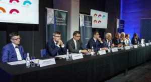 Najważniejsze fakty i liczby - Europejski Kongres Gospodarczy 2017 podsumowany