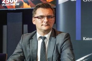 Katowice nie podzielą się podatkiem ze sprzedaży Kompanii Węglowej