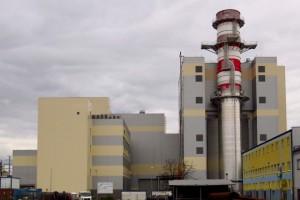 Wkrótce umowa na dokończenie bloku 449 MW w Stalowej Woli