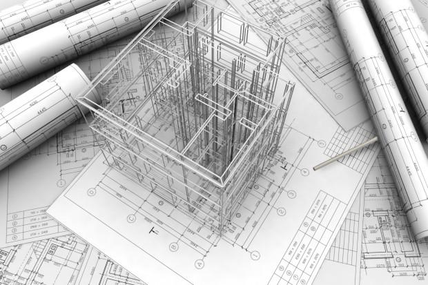 KPMG: firmy planują inwestycje