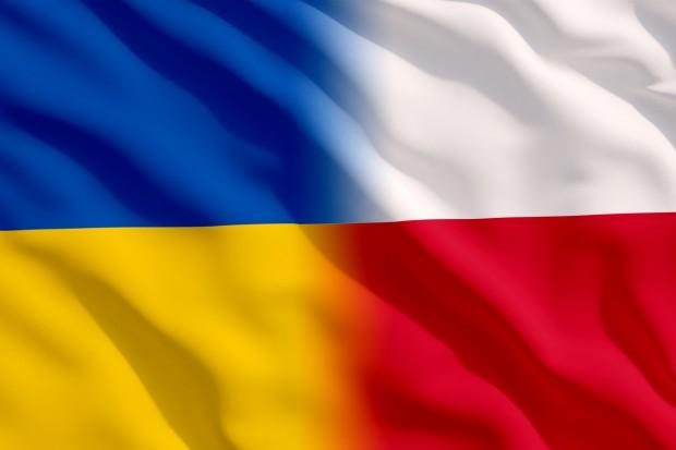 Wspólny rynek gazu i hub gazowy strategicznym celem Polski i Ukrainy