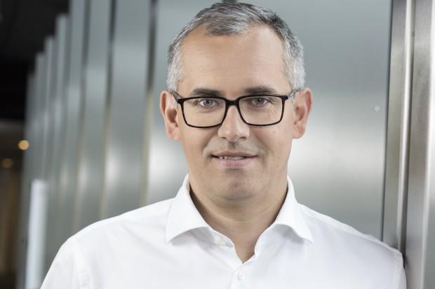R. Czyżewski, Greenway: uprzywilejowanie OSD ograniczy innym dostęp do tworzenia sieci ładowania samochodów