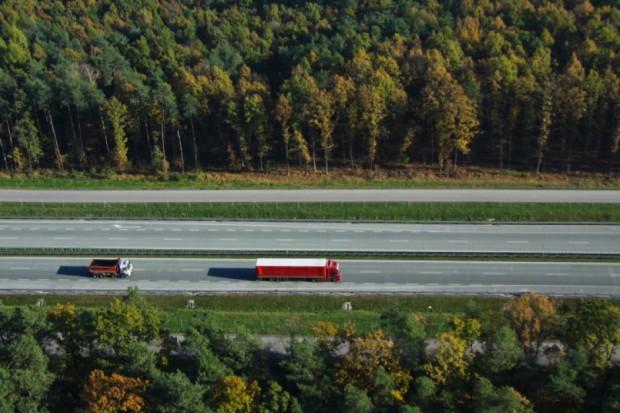 Kontrakt na budowę S61 Via Baltica za 0,6 mld zł podpisany
