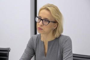 Minister finansów uspokaja ws. silnego złotego