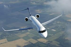 Więcej lotów Lufthansy z Polski do Frankfurtu