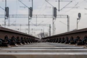 Będzie modernizacja rejonu przeładunkowego Małaszewicze
