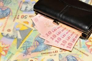 Polski menedżer odchodzi z rumuńskiego Fondul Proprietatea