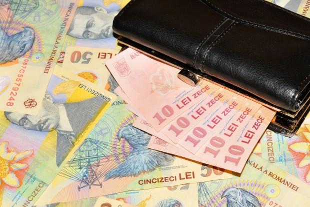 Rumunia obniża podatki. MFW ostrzega