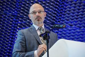 40 tys. ekspertów przyjedzie do Polski. Obawy rosną