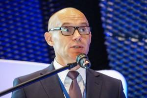 Stanisław Prusek, dyrektor naczelny GIG. Fot. PTWP (Michał Oleksy)