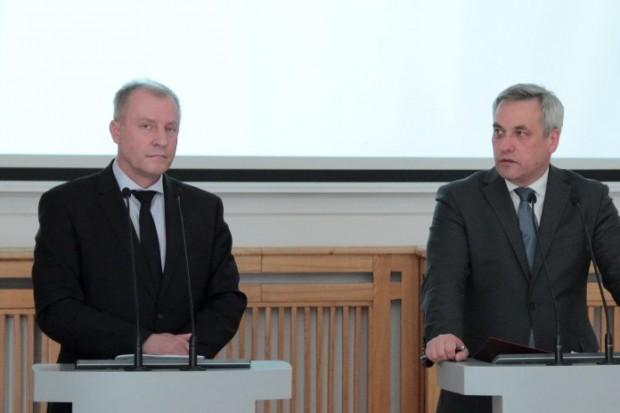 GDDKiA i MIB zapewniają o trosce wobec podwykonawców