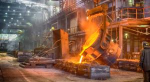 Chiny znowu pompują globalną nadprodukcję stali