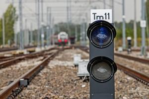 Na kolei w Polsce można zarobić jak rzadko. Odbicie jest bardzo gwałtowne