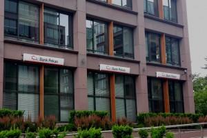 Wielkie zwolnienia w Pekao. Pracę straci 950 osób