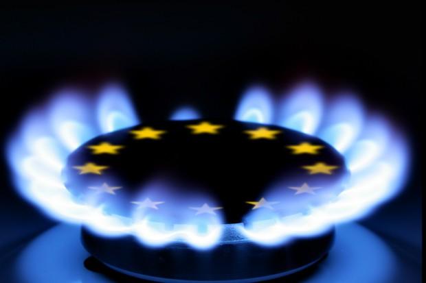 W negocjacjach z Gazpromem umiera europejska solidarność gazowa