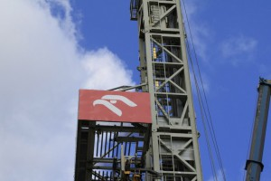 Orlen szuka ropy i gazu w kujawsko-pomorskiem