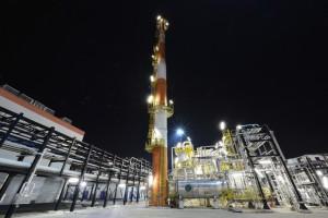 Kto najlepiej w Polsce zarabia na wydobyciu ropy i gazu?