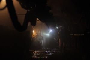 Jeden górnik zginął, pięciu rannych w wybuchu w rosyjskiej kopalni
