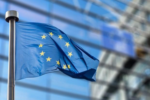 Nord Stream 2 jest poza kompetencjami Komisji Europejskiej?