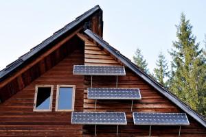 Grupa energetyczna szykuje ofertę dla posiadaczy paneli fotowoltaicznych