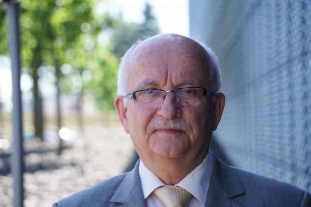Emil Wąsacz: Polska ma za sobą kilka dekad chaotycznej budowy dróg