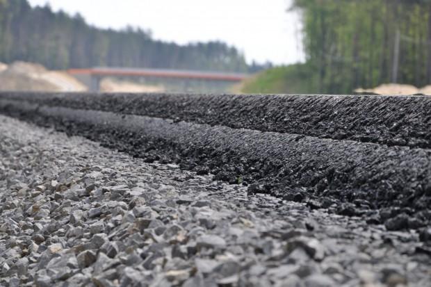 Jest umowa na koncepcję A2 Biała Podlaska - Terespol