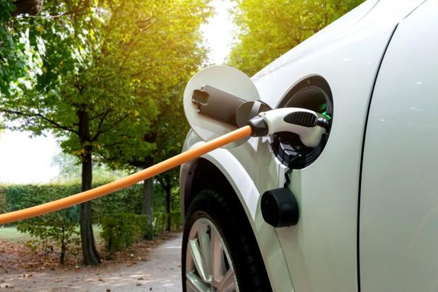 Elektromobilność. PGE nie wyklucza utworzenia systemu car-sharingu