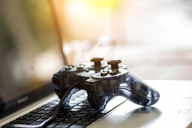 Wartość e-sportu w Chinach to już 3 miliardy dolarów