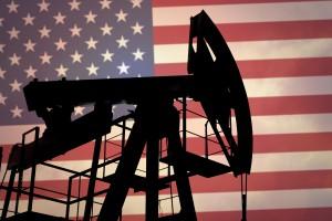 Ropa naftowa zareagowała na nowe informacje o jej zapasach