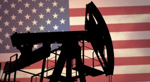 Ropa na minusie, prognozy wydobycia w USA na plusie
