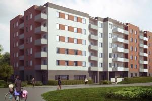 Murapol inwestuje we Wrocławiu