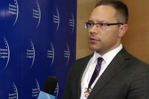 BASF Polska: chemia w Europie Centralnej ma potencjał