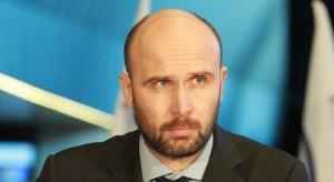 Minister w rządzie PO-PSL: umowa z Gazpromem była dobra