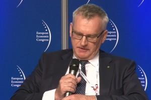 Prezes Węglokoksu: import węgla jest nieunikniony