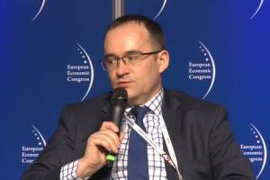 EEC 2017: polityka klimatyczna groźna dla energetyki i hut