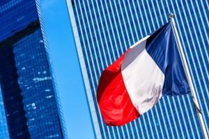 Francja uzdrowiła swoje finanse. UE zdejmuje procedurę nadmiernego deficytu