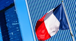 Francuski rząd za wielką fuzją producentów samochodów