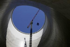 W przyszłym tygodniu w Sejmie pierwsze czytanie projektu o rynku mocy